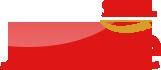 vince_logo