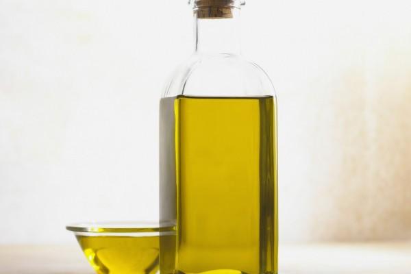 olive_oil_356102_1920
