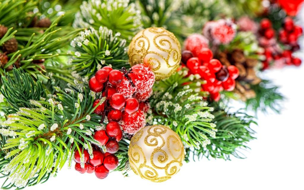 christmas-balls-christmas-tree-christmas-decorations-new-year