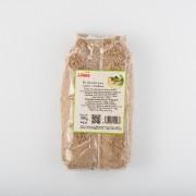 Bio instatná kaša ryžovo karobová