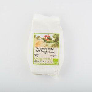 Bio quinoa múka 100% bezgluténová