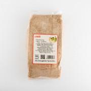 Instantná kaša ryžovo karobová (2)