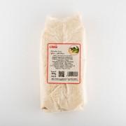Instantná kaša ryžovo pohánková (2)