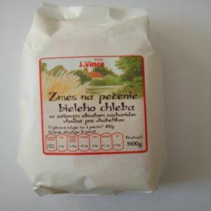 zmes na pečenie bieleho chleba (1)